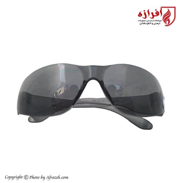 عینک ایمنی والتکس